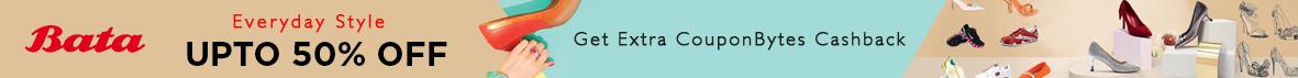 bata-offers