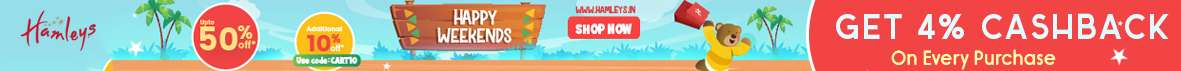 hamleys-offers