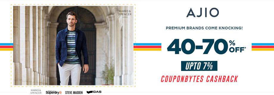 ajio-offers