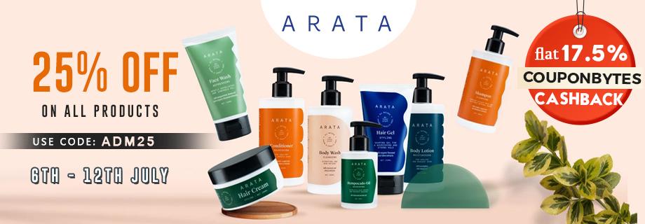 arata-offers
