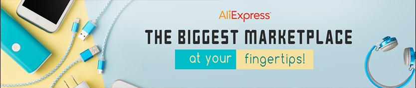 aliexpress-offers
