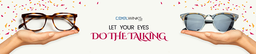 coolwinks-offers