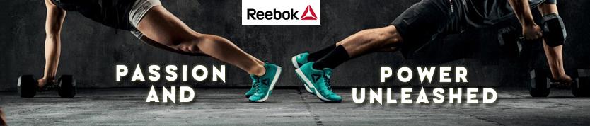 reebok-offers
