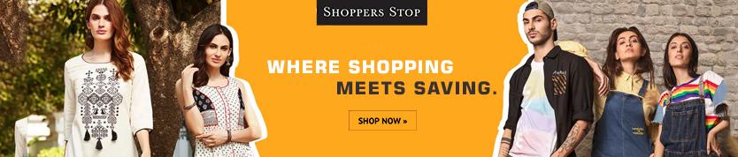 shoppersstop-offers