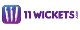 11wickets-offers