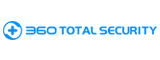 360totalsecurity-offers