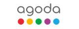 agoda-offers