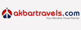 akbartravels-offers