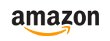 amazon-offers