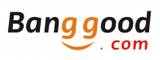 banggood-offers