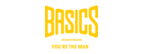 basics-offers