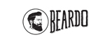 beardo-offers