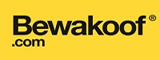 bewakoof-offers