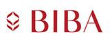 biba-offers