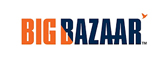 bigbazzar-offers