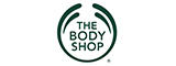 bodyshop-offers