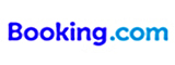 bookingcom-offers