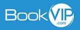 bookvip-offers