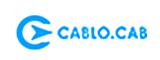 cablo-offers