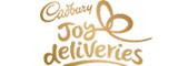 cadburygifting-offers