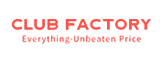 clubfactory-offers