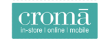 croma-offers