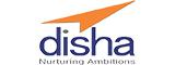 disha-publication-offers