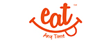 eat-anytime-offers