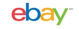 ebay-offers