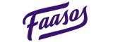 faasos-offers