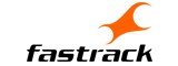fastrack-offers
