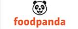 foodpanda-offers