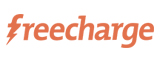 freecharge-offers
