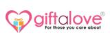 giftalove-offers