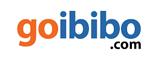 goibibo-offers