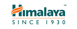 himalaya-offers