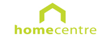 homecenter-offers