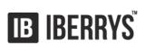 iberrys-offers