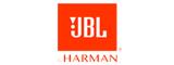 jbl-offers