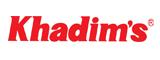 kadhims-offers