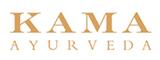 kamaayurveda-offers