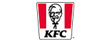 kfc-offers