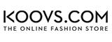 koovs-offers