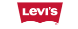 levis-offers