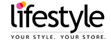 lifestyle-offers