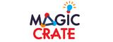 magic-crate-offers