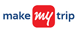makemytrip-offers