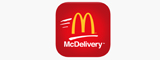 mcdelivery-offers