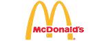 mcdonalds-offers