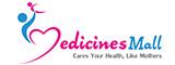 medicines-mall-offers